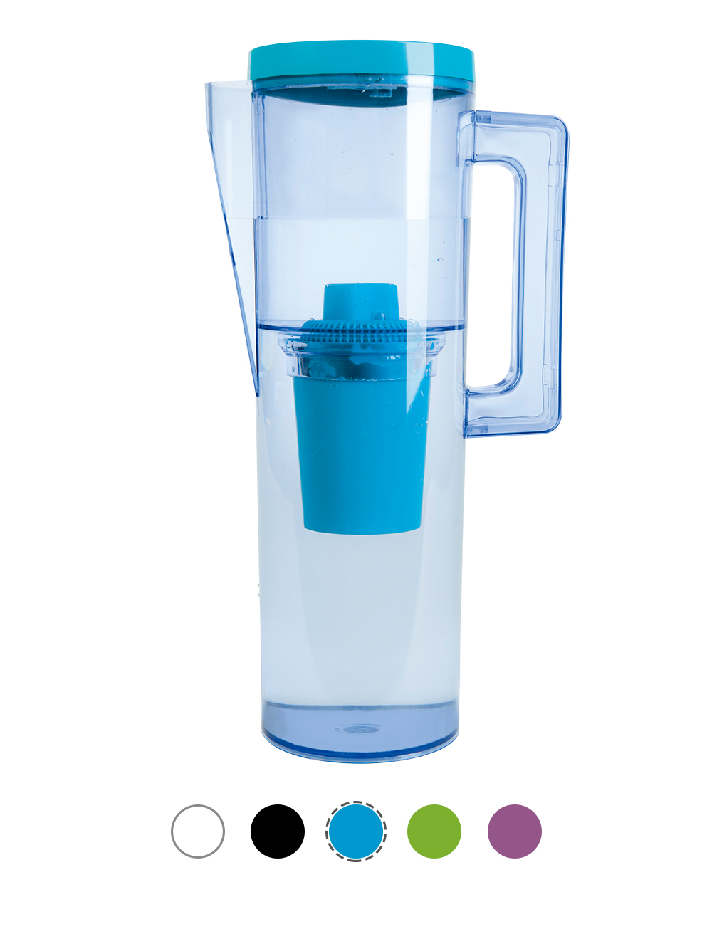 water-pitcher-with-filter-4.jpg