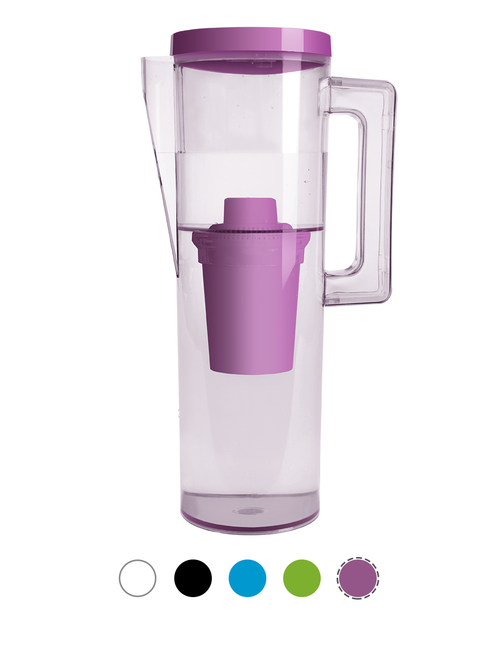 aok-106-water-filter-jug-2.jpg