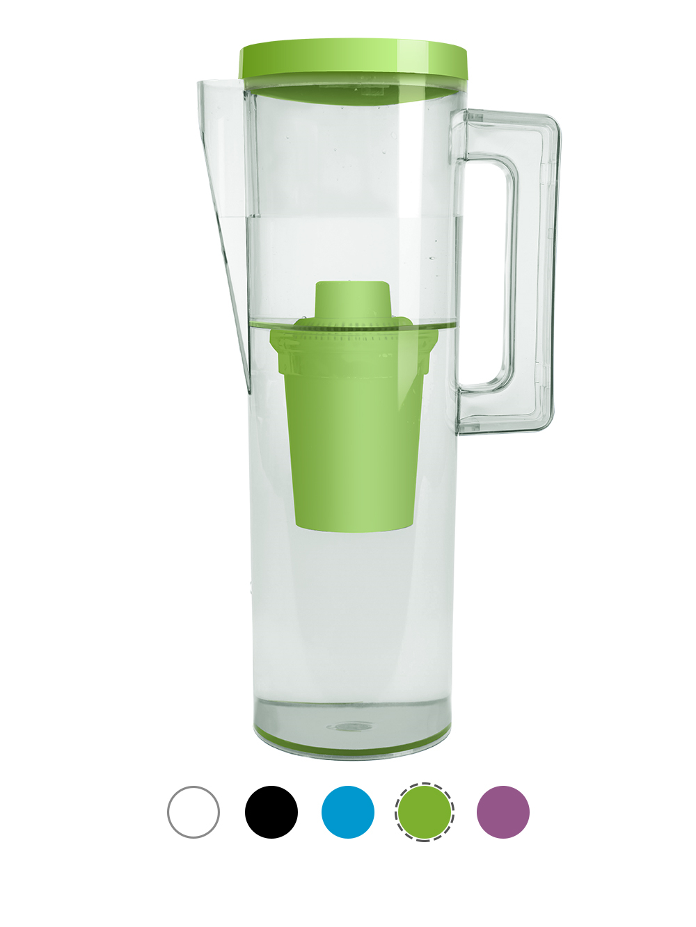 aok-106-water-filter-jug-3.jpg