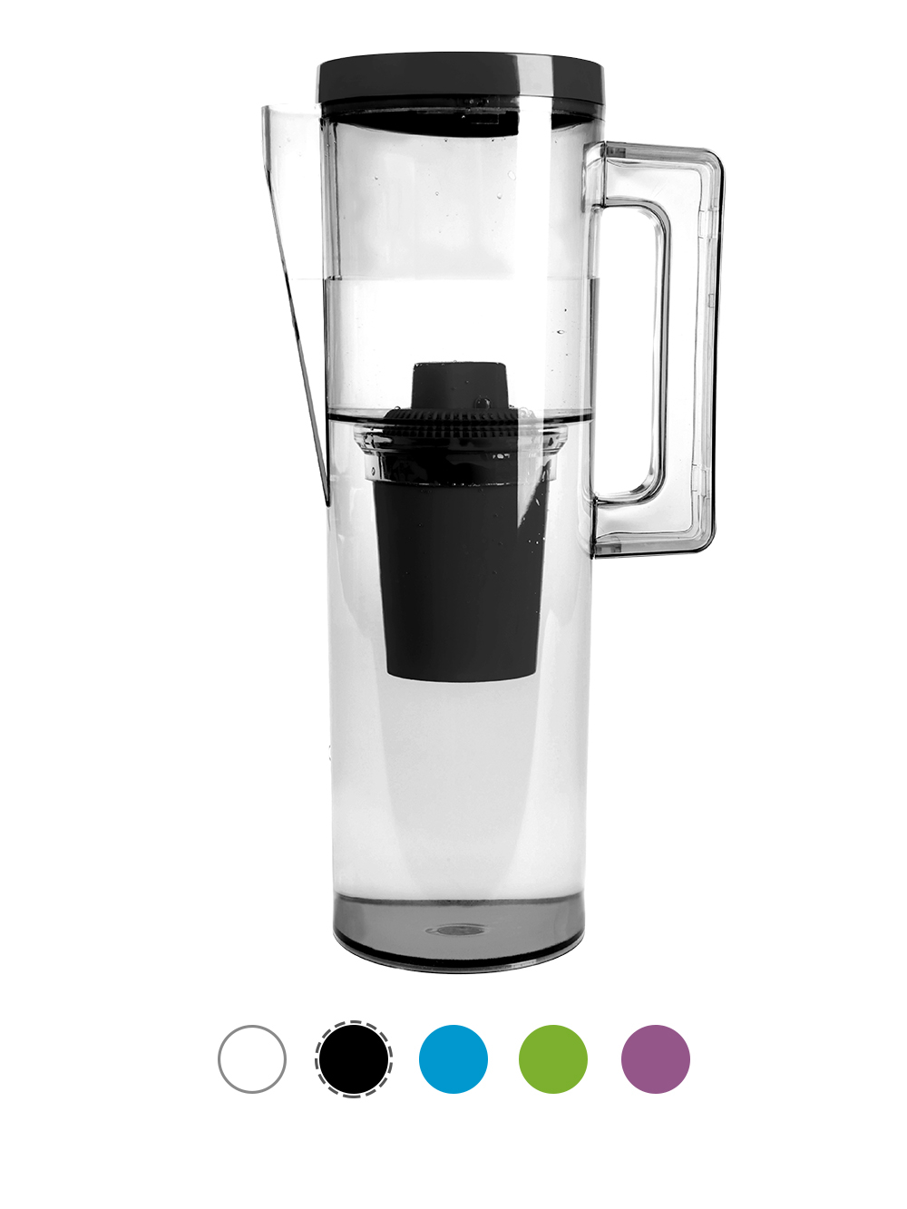 aok-106-water-filter-jug-5.jpg