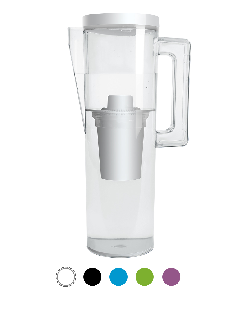 water-pitcher-with-filter-1.jpg