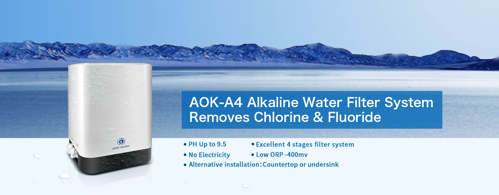 aok-a4-alkaline-water-filter-system